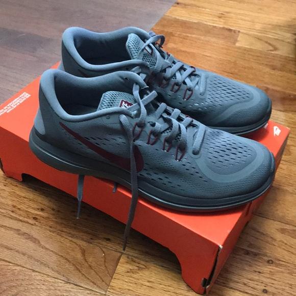 b57fad4fc278a Nike flex run 2017. M 5bd32fe60cb5aa03f59e0876. Other Shoes ...